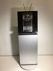 BANG & OLUFSEN BEOSOUND OUVERTURE MCMXCI TYPE NO 2632