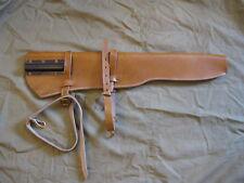 1//6TH US M1 Garand Fusil Armée États-Unis MARINE CORPS WW2 HASBRO Dragon BBI 21ST CENTURY
