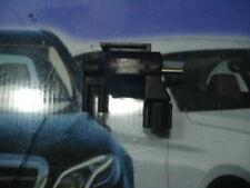 Válvula de vacío / Unterdruckventil / Mazda Premacy 626 323 K5T44091