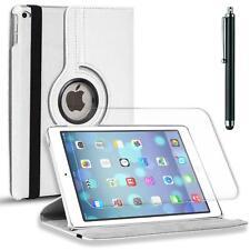 Funda para Ipad pro 9.7 Pulgadas Protectora Tableta Case Cover Estuche Carpeta