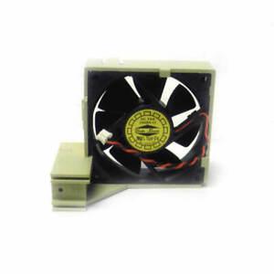 Sun 370-3168 Ultra 5 80MM Fan