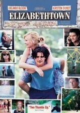 Elizabethtown [New Dvd] Ac-3/Dolby Digital, Dolby, Widescreen