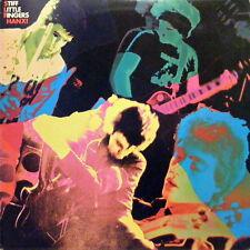 Stiff Little Fingers -Hanx! (LP)-Buzzcocks-UK Subs-Sham 69-The Skids-Sex Pistols
