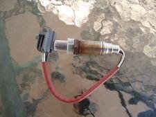 NEW CARQUEST (P/N 75-1686) Oxygen Sensor