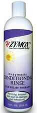 ZYMOX - Enzymatic Conditioning Rinse With Vitamin D3 - 12 fl. oz. (354 ml)