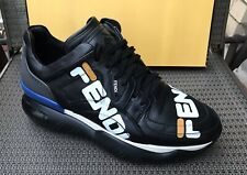 f91e235a Fendi Sneakers In Men's Athletic Shoes for sale | eBay