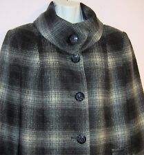 DEBENHAMS LADIES COAT UK SIZE 14