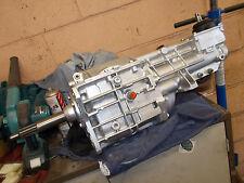Holden commodore VN-VP-VR-VS V8  REBUILT t5 gearbox