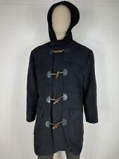 """Cappotto MONTGOMERY Uomo /""""Coats/&Coats/"""" Modello LIVORNO Corto Varie Tg e Colori"""