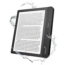 TOLINO VISION 5 eBook-Reader Nero * OVP * 🔥