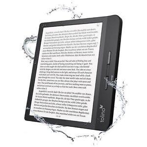 Tolino Vision 5 eBook-Reader Schwarz *OVP* 🔥