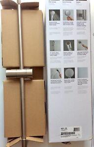 KOHLER 98361-BN Awaken G90 Handshower Kit