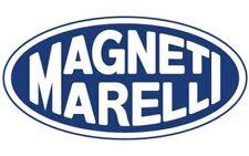 MAGNETI MARELLI Muelle neumático, maletero/compartimento de carga trasero 43071