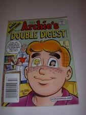 ARCHIE'S DOUBLE DIGEST #157, 2005, VERY FINE, RIVERDALE, ARCHIE COMICS!