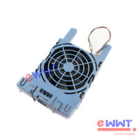 for HP ProLiant ML150 G6 Ser Replacement 519737-001 SPS Front System Fan ZVOP169