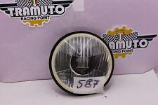 FARO ANTERIORE CARELLO - 03349816 - nuovo - FIAT 131 RACING -