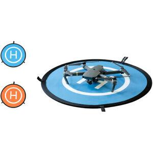 """PGYTECH Landing Pad for Drones (21.6"""")(55CM)"""