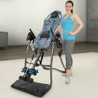 SALE!! Teeter FitSpine LX9 - Certified Refurb - LX94 - with Back Pain Relief DVD