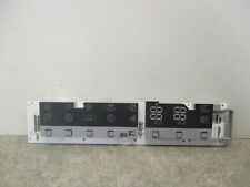 Lg Refrigerator Display Board Part # Ebr79159702