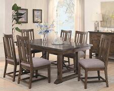 Ash Dining Sets | eBay