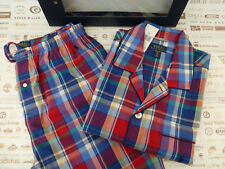 Xl XXL Mens Short Sleeve Tshirt Shorts Pyjamas Men/'s 100/% Cotton ✅ sizes: M L