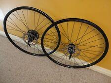 Giant 27.5 / 650b (ISO 584) Disc Brake MTB Wheel