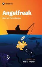 Angelfreak