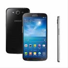 "Unlocked Teléfono Samsung Galaxy Mega 5.8 GT-I9152 Dual SIM 8GB 3G 5.8"" - Negro"
