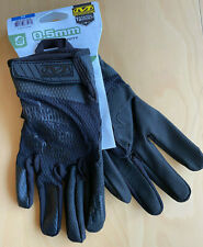 Mechanix Original 0.5mm covert High Dexterity Tactical Glove Einsatz Handschuh