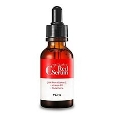 [TIAM] My Signature Red C Serum 30ml