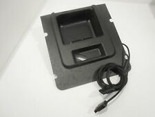 Audi A8 D2 PS1 Playstation One Controller Extension