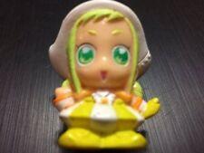 Ojamajo Magical Doremi Momoko PVC Figure