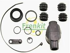 Rear Brake Caliper Repair Kit For Renault 9 11 19 Clio Megane Super 5 30mm