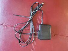 Ac Adapter Model Sac1105016L1-X1