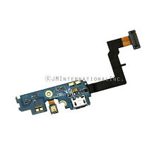 Samsung Galaxy S2 i777 i9100 Dock Connector USB Charger Charging Port Flex Cable