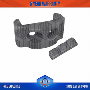 Engine Motor Mount for Buick Chevrolet Nissan Front Right 2.3 2.4 3.1 L