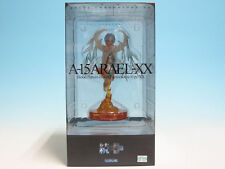 Neon Genesis Evangelion List of Angels XX A- 1 5 Arael XX Figure Wave