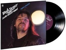 Night Moves [LP] by Bob Seger/Bob Seger & the Silver Bullet Band (Vinyl, Jun-2015, Capitol)