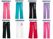 Aéropostale Regular Solid 2XL Sweats & Hoodies for Women