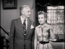 My Little Margie Classic 1950s comedy series on DVD starring Gale Storm
