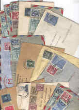 oldhal-Belgium /Lot od 20 covers/Cards
