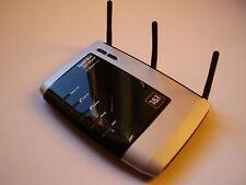 AVM 7270 Fritzbox 7270 Homeserver+ Telefonanlage WLAN  Art.Nr.2000 2458