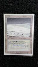 Tundra - Magic the Gathering Single MTG Free Postage