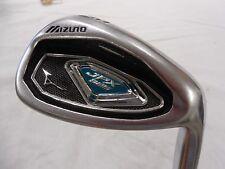 Used Mizuno JPX 825 GW Gap Wedge Dynamic Gold XP R300 Regular Flex Steel