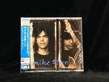 Mike Stern-Between The Lines-Atlantic 28131-JAPAN CD NEW