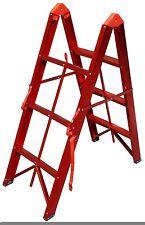 TXP Squeeze Box Ladder 3 Step