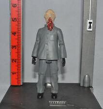 Doctor Dr. que Suelto Acción Figura-Ood - 1 suministrado