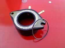 virago carb boot holder seal