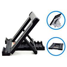 UK Universal Adjustable Desktop Tablet Stand Holder For iPad 234 Pro 10.5 Kindle