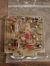 ITT 8004222G1 Circuit Board Assembly
